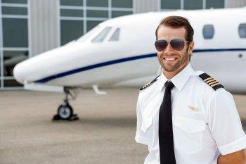 Теоретический курс «Пилот самолета» PPL(A)