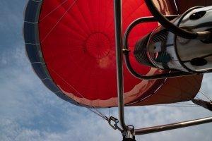 То, что вы точно не знали о воздушном шаре